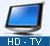 Kategorija: FILMI > HDTV