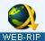 Kategorija: FILMI > WEBRip-720