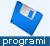 Kategorija: PROGRAMI > Programi