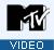 Kategorija: GLASBA > Video