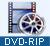 Kategorija: FILMI > DVDRip