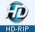 Kategorija: FILMI > HDRip
