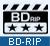 Kategorija: FILMI > BDRip