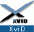 Kategorija: FILMI > XviD