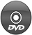 Kategorija: FILMI > DVD